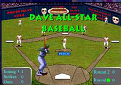 Dave's All Star Baseball